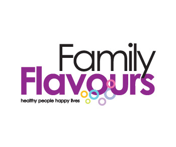 family-flavours