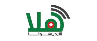 hala-logo
