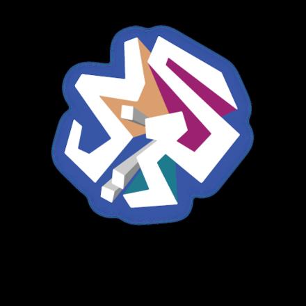 440px-alaraby_tv_logo
